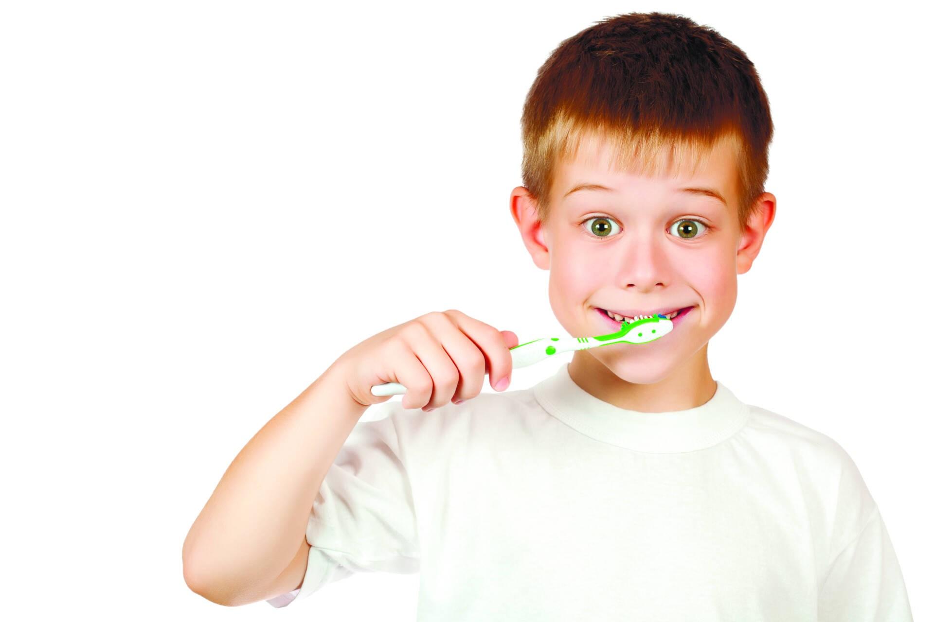 Средство для отбеливания зубов в дома